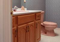 浴室、トイレなどのリフォーム